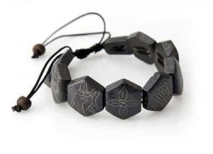 Yak Horn Armband
