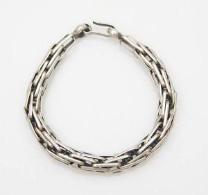 Armband - Ajmer - aus Indien (925)